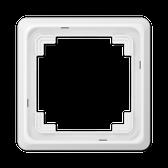 [CD]CD Plus Frames for Horizontal & Vertical Installation