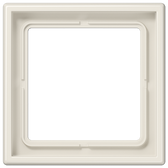 [LS]LS 990 Frames Ivory