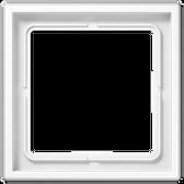 [LS]LS 990 Frames White