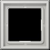 [LS]LS 990 Frames Light Grey