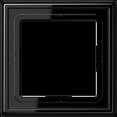 [LS]LS 990 Frames Black