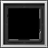 [LS]LS 990 Frames Aluminium