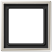 [LS]LS 990 Frames Stainless Steel