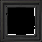 [LS]LS 990 Frames Anthracite (Aluminium Lacquered)