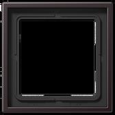 [LS]LS 990 Frames Dark (Aluminium Lacquered)