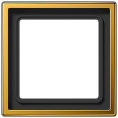 [LS]LS 990 Frames Gold-Plated