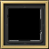 [LS]LS 990 Frames Classic Brass