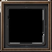 [LS]LS 990 Frames Antique Brass