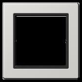 [LS]LS Flat Design Frames Light Grey
