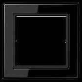 [LS]LS Flat Design Frames Black