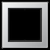 [LS]LS Flat Design Frames Aluminium