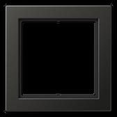 [LS]LS Flat Design Frames Anthracite (Aluminium Lacquered)