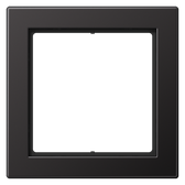 [LS]LS Flat Design Frames Dark (Aluminium Lacquered)