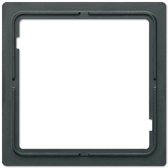 [LS]LS Flat Design Intermediate Frame