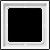 [LS]LS ZERO Frames