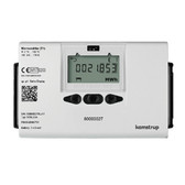Kamstrup Ultrasonic Heat Meter Multical 603
