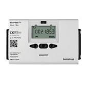 Kamstrup Ultrasonic Heat  & Cooling Meter Multical 603