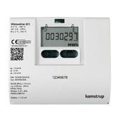 Kamstrup Ultrasonic Cooling Meter Multical 603