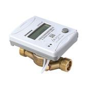 ZENNER Heat Meter Zelsius C5