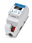 Enertex® KNX TP Secure Coupler