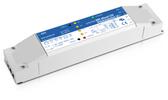 Enertex® KNX 4-F LED Dimmsequenzer 5A DK