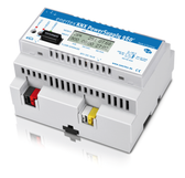 Enertex® KNX PowerSupply 960