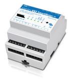 Enertex® KNX SmartMeter 85A