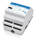 Enertex® KNX SmartMeter 85A RT
