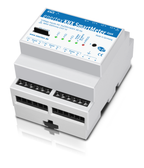 Enertex® KNX SmartMeter 630A (RT)