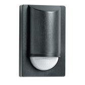 Motion Detector IS 2180 ECO