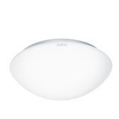 Sensor-Switched Indoor Light RS 14 L