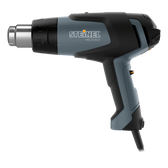 Hot Air Tool HG 2120 E