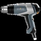 Hot Air Tool HG 2320 E