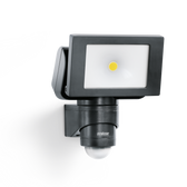 Sensor-Switched LED Floodlight LS 150 LED