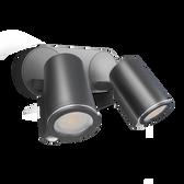 Spot DUO - Sensor Connect