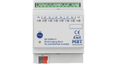 KNX Binary Input 8F Contact Inputs