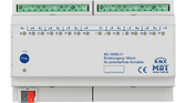 KNX Binary Input 16F Contact Inputs