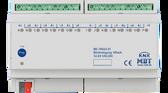 KNX Binary Input 16F Inputs 24VAC/DC