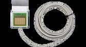 Rain Sensor - SCN-RS1R.01