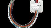 Temperature Controller/Sensor 4-Fold Flush Mounted - SCN-RT4UP.01