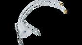 Temperature Sensor PT1000 Ceiling Installation - SCN-PTDE0.01