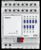 RMG 8 S KNX