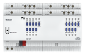 HM 12 T KNX
