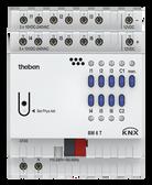 BM 6 T KNX