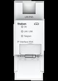 IP Interface KNX