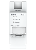 IP Router KNX