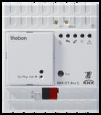 KNX-OT-Box S