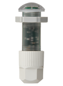 Digital Flush-Mounted Light Sensor