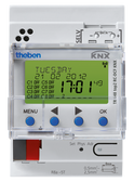 TR 648 top2 RC-DCF KNX