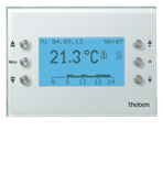 VARIA 826 S WH KNX